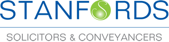 Stanfords Solicitors and Conveyancers Logo